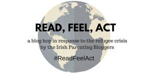 read feel act